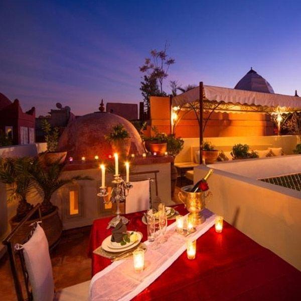 MoroccoHotels