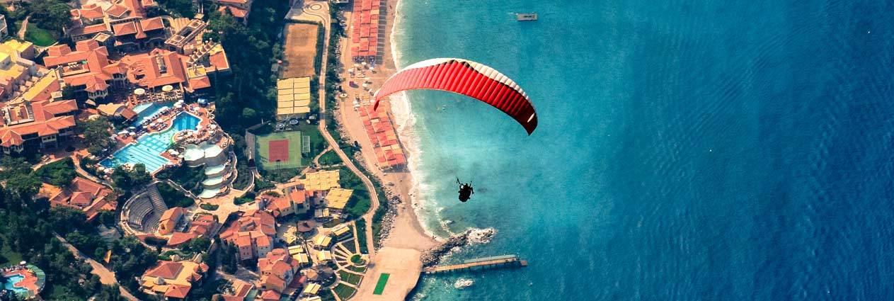 Cheap flights to Diyarbakir