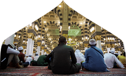 Budget plus Umrah package 2019