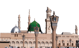 21 Days Silver Umrah Package